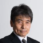 代表取締役 瀧内欣史