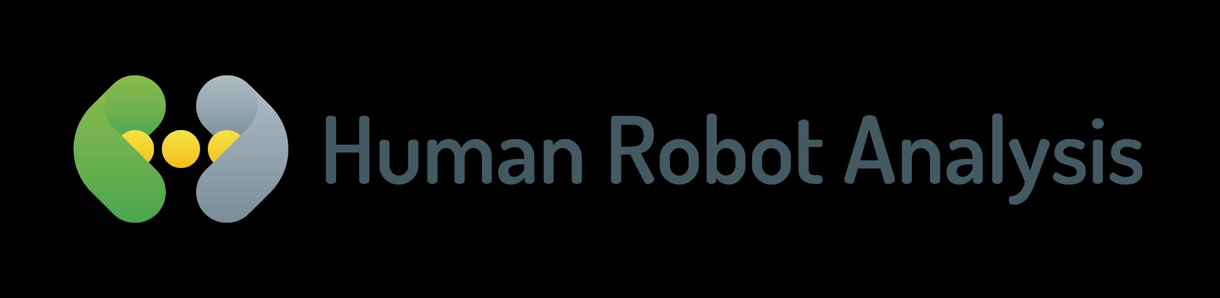 Human Robot Analysis 株式会社